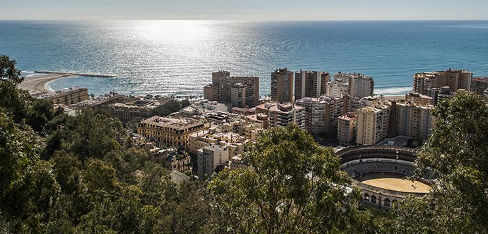 Costa del Sol rewards the loyalty of its tourists with the third edition of the Megaexperience