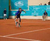 Se augura toda una velada: Mcenroe vs Wilander, gran semifinal en Marbella