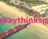 BlueBay Hotels launches the second edition of BlueBay Thinks Pink campaign to combat breast cancer