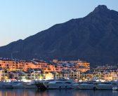 Marbella, epicentro mundial de la buena vida