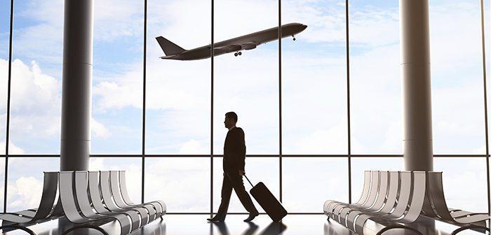 EasyJet lanza una colaboración para ofrecer excursiones y actividades en Europa