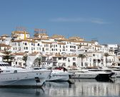 Puerto Banús, a luxury classic that never loses its appeal