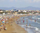 Jet2holidays contratará detectives para evitar el fraude en las reclamaciones de los turistas