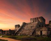 4 tours imperdibles de acercamiento a la Cultura Maya