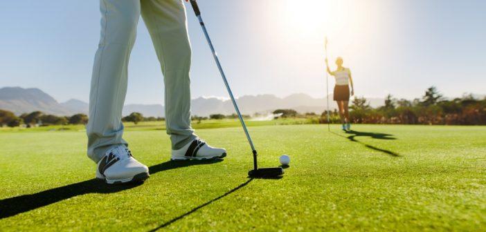 10 cosas que los golfistas novatos deben saber