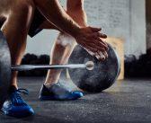 Startups que triunfan dentro del sector fitness en España