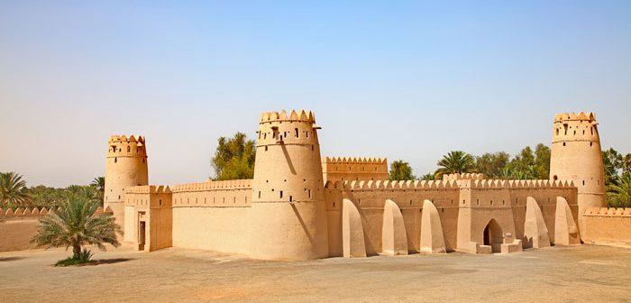 Fujairah, una perla por descubrir