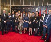 BLUEBAY TRAVEL AWARDS 2018 / GALERÍA DE IMÁGENES