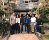 """BlueBay Hotels pone en marcha su """"Living Lab Hotel"""" para potenciar el proceso de innovación turística en Canarias"""
