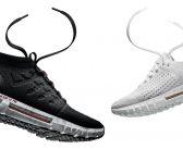 Under Armour lanza HOVR, su nueva línea de zapatillas para la temporada running 2018