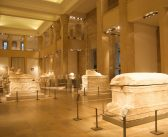 The National Museum of Beirut: a hidden treasure, waiting to be discovered