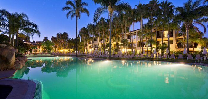 Los hoteles BlueBay inician la temporada en Mallorca y Marbella
