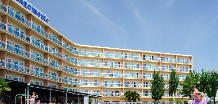 BlueBay Hotels start the season in Majorca and Marbella