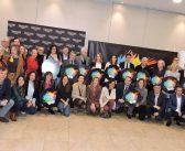 La ciudad de Málaga comprometida con el deporte y la mujer
