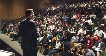 eCongress Málaga, el evento de referencia en marketing digital del sur de Europa