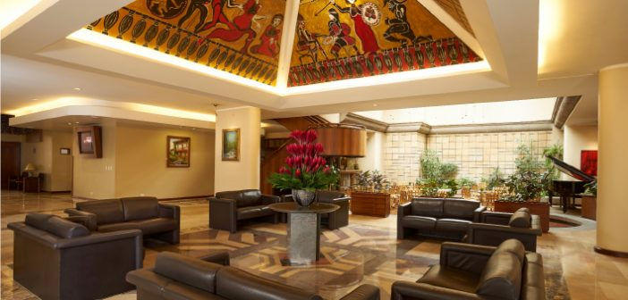BlueBay Hotels arrives in Ecuador with its first hotel: Hotel Akros by BlueBay