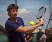 Números uno y campeones de Grand Slam en la Senior Masters Cup