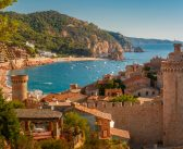 Spain assumes the presidency of the Federation of the Most Beautiful Villages of the World