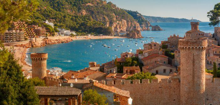España asume la presidencia de la Federación de Pueblos más Bonitos del Mundo