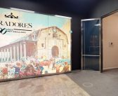 "Paradores celebrates its 90th anniversary inviting people to visit the Spain of ""la tapa"""