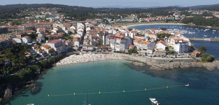 Viaje a la Galicia más auténtica… y no tan conocida