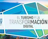 2018, año de la renovación digital del Día Mundial del Turismo