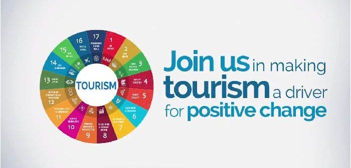 El mundo digital a favor del turismo sostenible