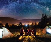 Top 10 de gadgets para viajeros aventureros