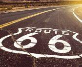 Ruta 66: un viaje que nunca olvidarás