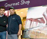 (Español) Delicias Gourmet Group celebra la apertura de su quinto establecimiento en Marbella, Delicias Gourmet Shop Elviria