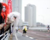 The Tokyo marathon: an unmissable event for sport lovers