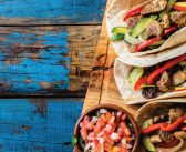 Mexican gastronomic festivals to enjoy this 2019