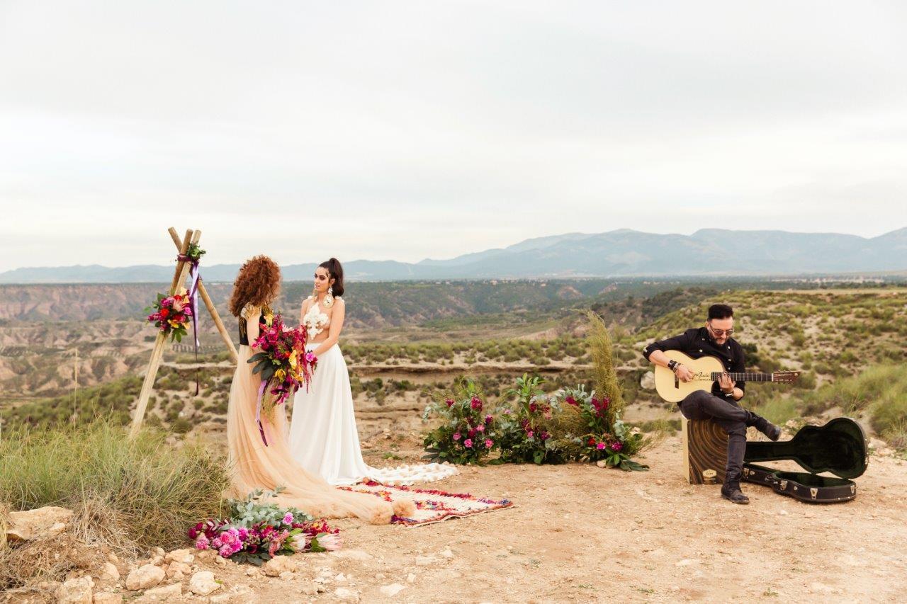 boda-desierto-gorafe