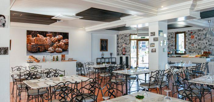 Bellevue Club Mallorca redefine su concepto gastronómico con una reforma integral