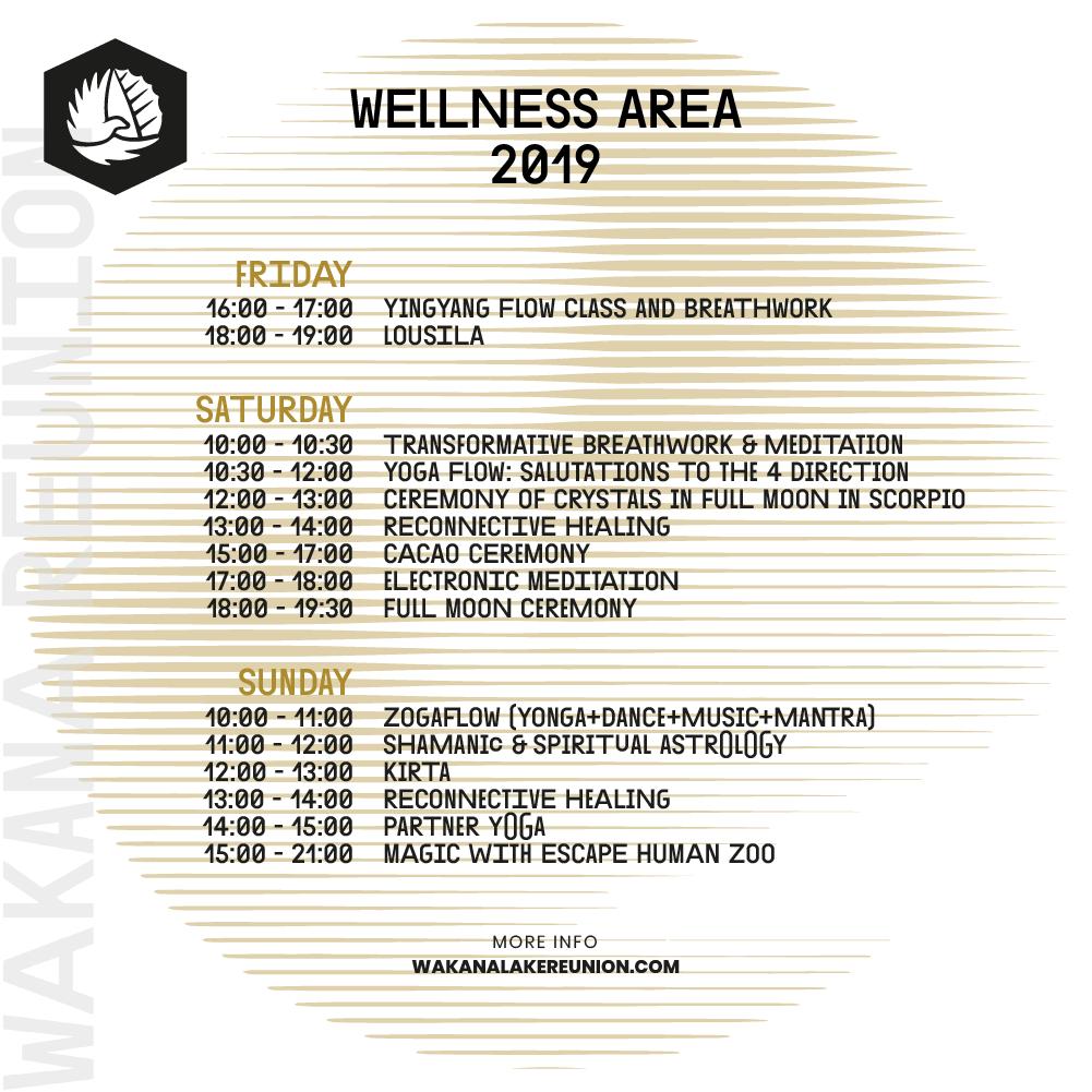 wakana-reunion-wellness-area-programacion