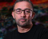 Entrevista a Manuel Díaz Cebrián, Director Artístico de Marbella Design