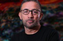 Manuel Diaz Cebrian