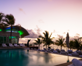 "Blue Diamond Luxury Boutique Hotel recibe el premio Costco Travel ""Hotel preferido 2019"""