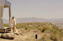 La casa del desierto en Black Mirror - Smithereens 14