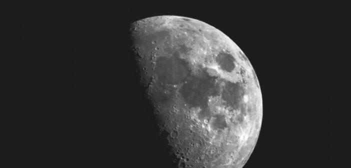 Sothebys subasta videos de primera caminata en la luna por 1,8 millones