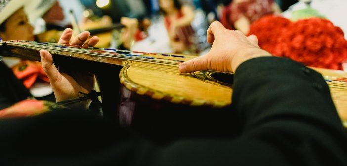 Los mejores festivales en México para el resto del año