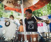 'Sierra Nevada por todo lo alto' celebrates its 10th anniversary as a leading family-friendly rock concert