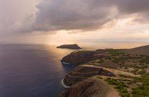 porto-santo-atardecer-nublado-full