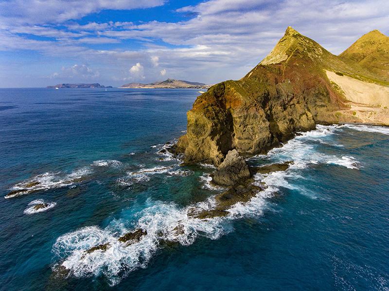 porto-santo-cabo-y-accidentes-geograficos