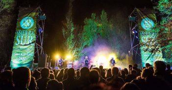 SierraSur-Ecofestival-Zahara-de-la-Sierra
