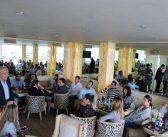 Los comerciantes de Puerto Banús denuncian  condiciones abusivas y extorsiones por parte de la concesionaria