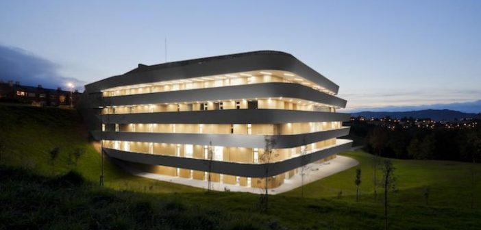 El Basque Culinary Center crea el primer doctorado en Ciencias Gastronómicas