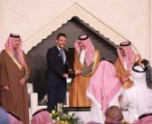 The Chairman of BlueBay Hotels receives an international award from Arab League Tourism