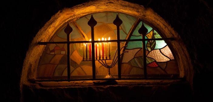 Ocho curiosidades de Janucá, la fiesta judía iluminada por ocho luces